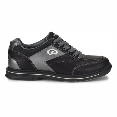 Dexter Match Play Right Handed Mens Bowling Shoes