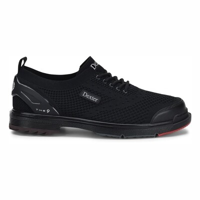 Dexter THE 9 Stealth Mens Bowling Shoes