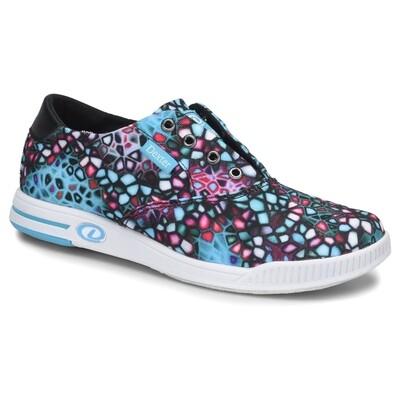 Dexter Kerrie Multi Bowling Shoes