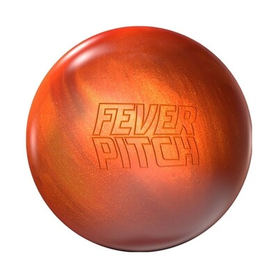 Storm Fever Pitch Bowling Ball