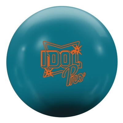 Roto Grip Idol Pro Bowling Ball