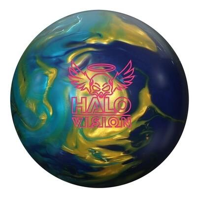 Roto Grip Halo Vision Bowling Ball