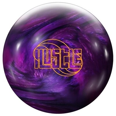 Roto Grip Hustle 3TP Bowling Ball