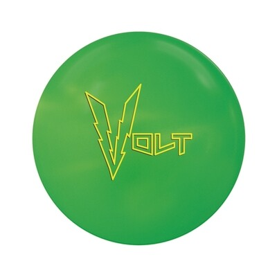 900Global Volt Solid Bowling Ball