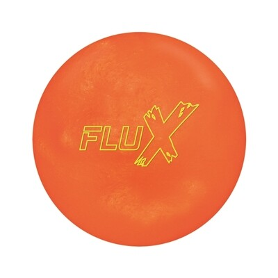 900Global Flux Pearl Bowling Ball