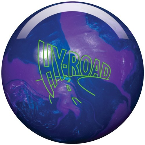 Storm Hy-Road Pearl 1042