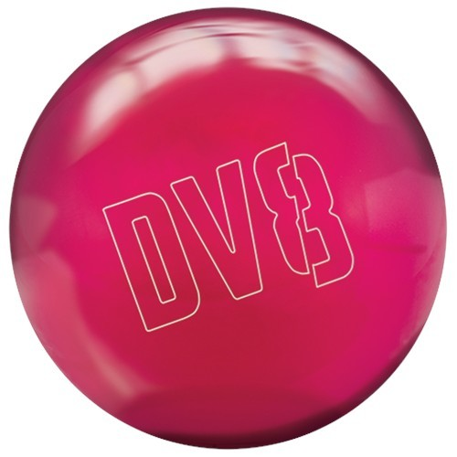 DV8 Polyester Fearless Fuchsia with Free Bag 1068