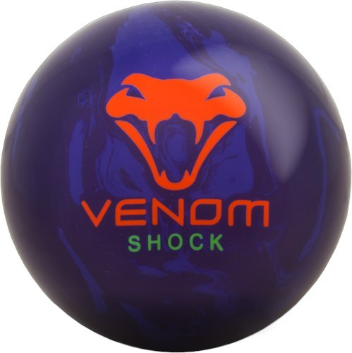 Motiv Venom Shock 1087