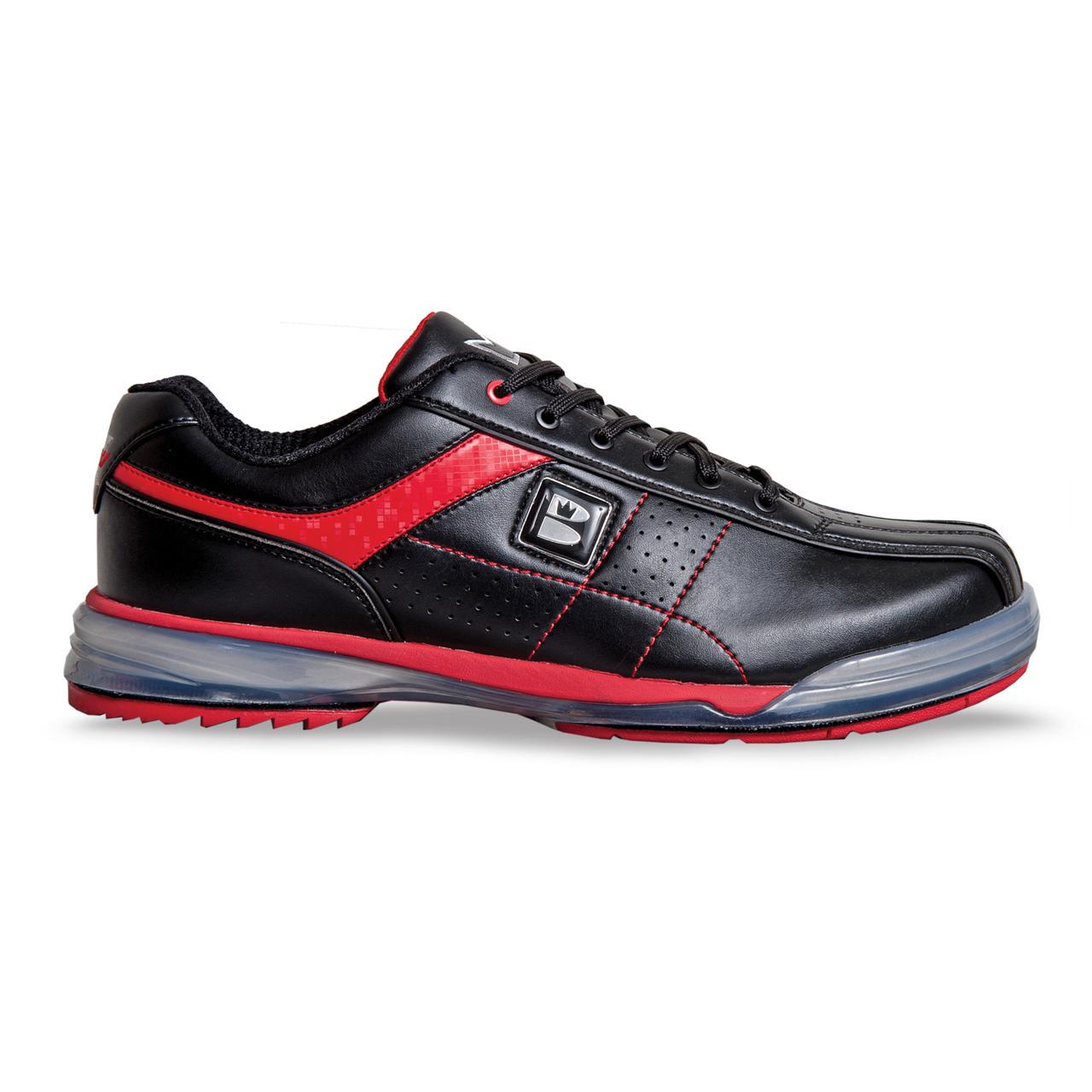 K Shoes Wide Fit