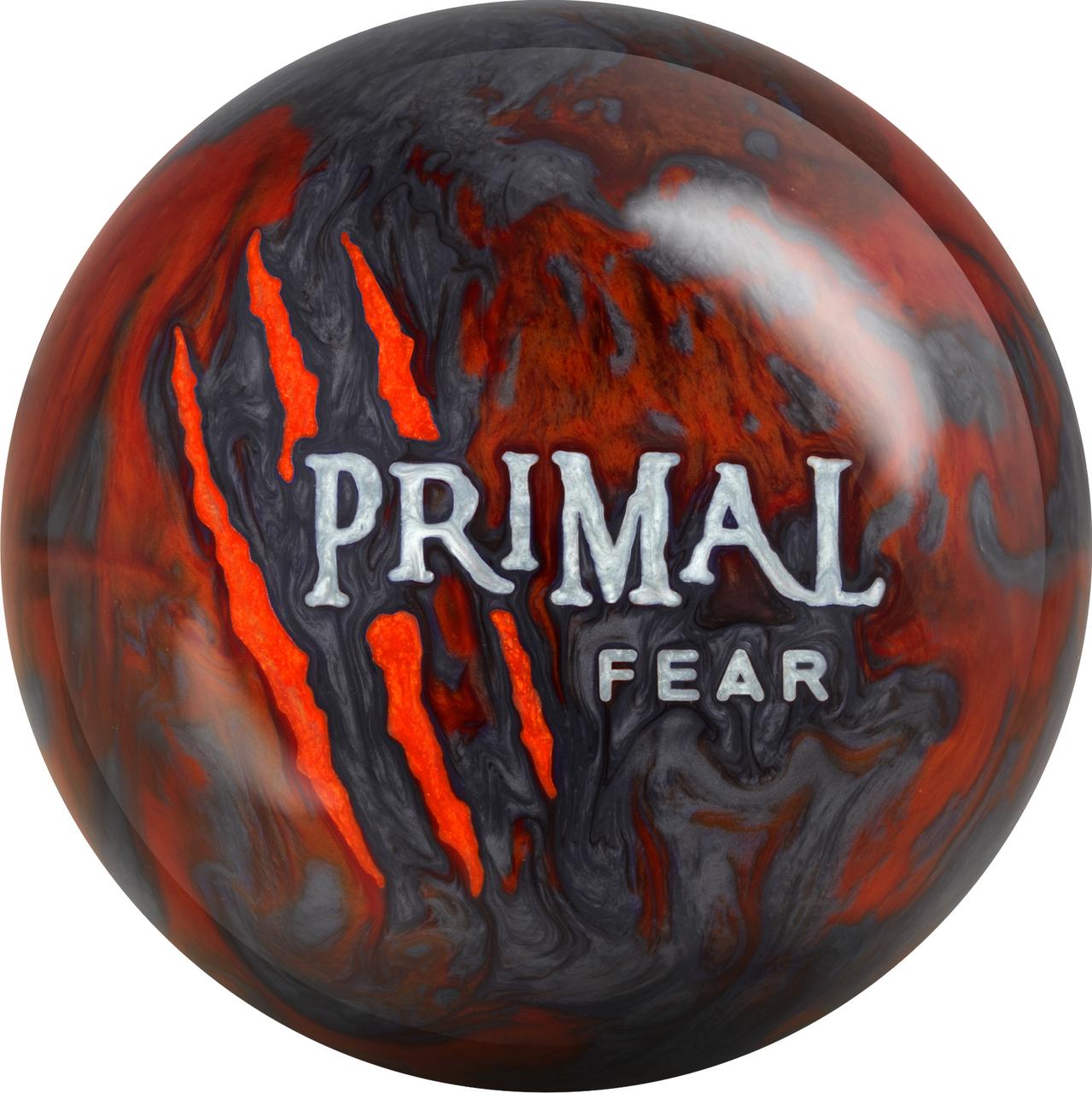 Motiv Primal Fear 1088