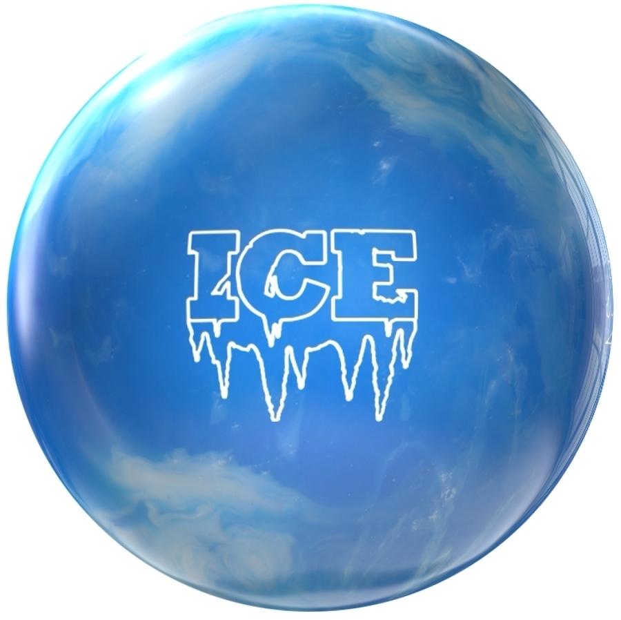 Storm Ice Storm 1055