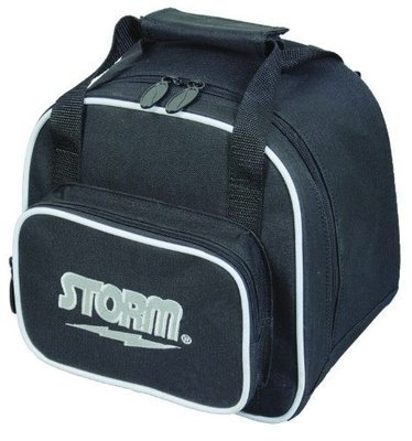 Storm Spare Kit 1 Ball Bowling Bag