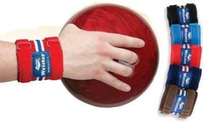 Master Wrister Neoprene Wrist Support