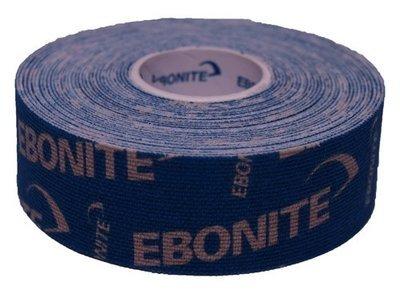 Ebonite Protecting Tape