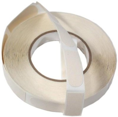 Ebonite Ultra-Grip Tape 3/4