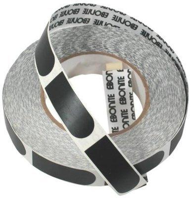 Ebonite Ultra-Grip Tape 1