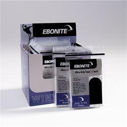 Ebonite Ultra-Grip 1