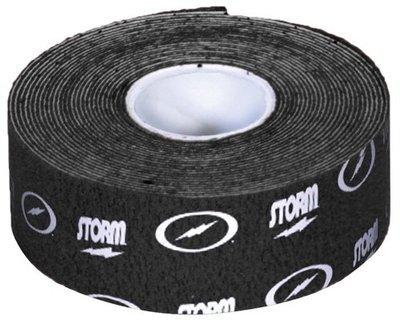 Storm Thunder Tape Black