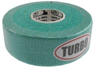 Turbo Fitting Tape Mint Roll