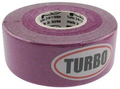 Turbo Fitting Tape Purple Roll