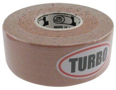 Turbo Fitting Tape Beige Roll