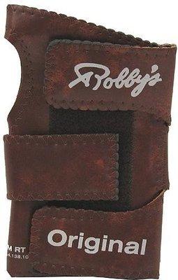 Robbys Vinyl Original Brown