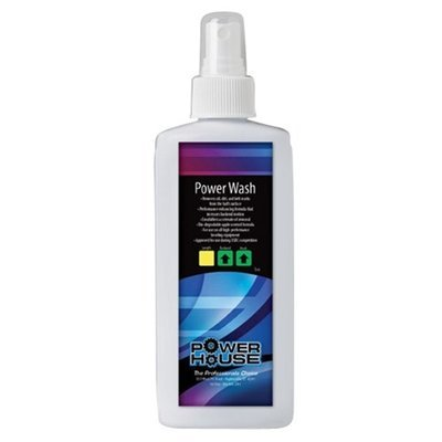 Powerhouse Power Wash 5oz