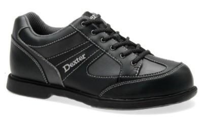 Dexter Pro Am Left Handed Mens Bowling Shoes