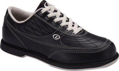 Dexter  Turbo II Mens Bowling Shoes