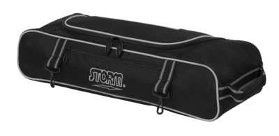Storm Shoe Bag Extra Long Black