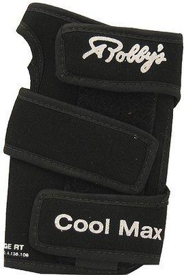 Robbys Cool Max Original