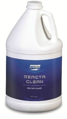 Storm Reacta Clean Gallon