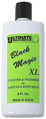 Ultimate  Black Magic XL 8 oz