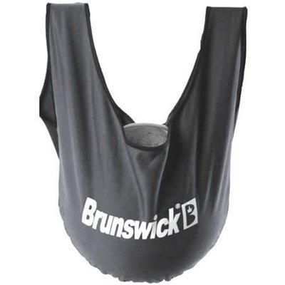 Brunswick Giant See-Saw