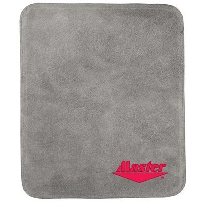 Master Wipe-It-Dry Pad