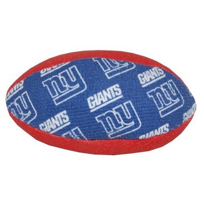 KR New York Giants NFL Grip Sack