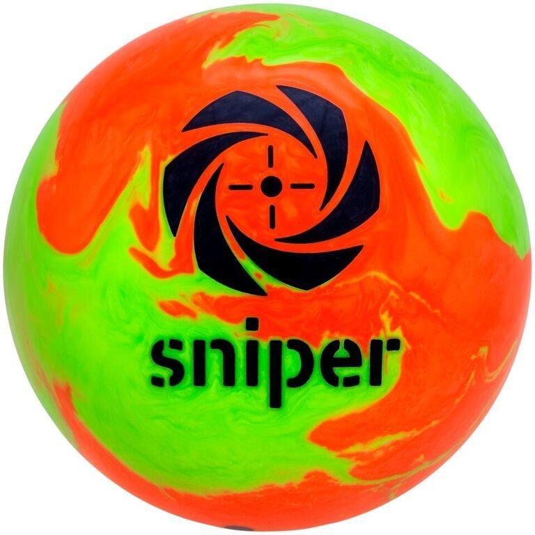 Motiv Hyper Sniper Bowling Ball 1100