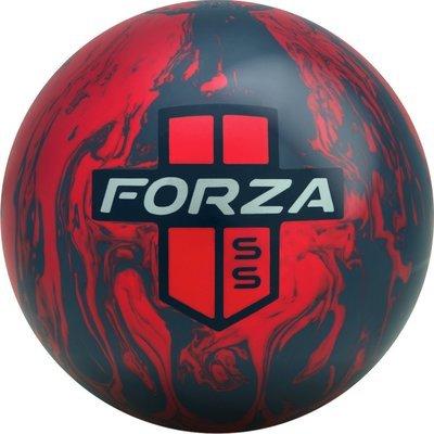 Motiv Forza SS Bowling Ball