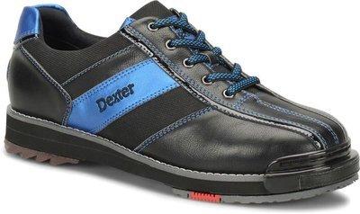 Dexter SST 8 Pro Mens Bowling Shoes
