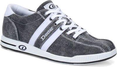 Dexter Kory II Mens Bowling Shoes