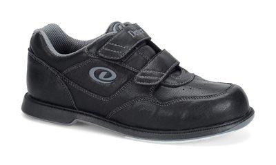 Dexter V-Strap Mens Bowling Shoes