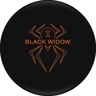 Hammer Black Widow Urethane