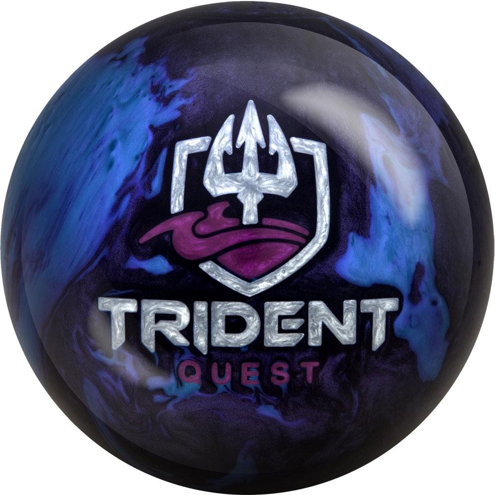 Motiv Trident Quest 1093
