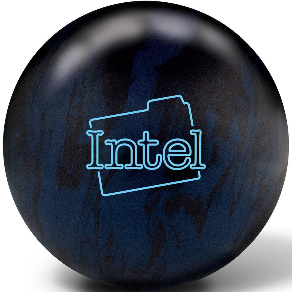 Radical Intel 1056
