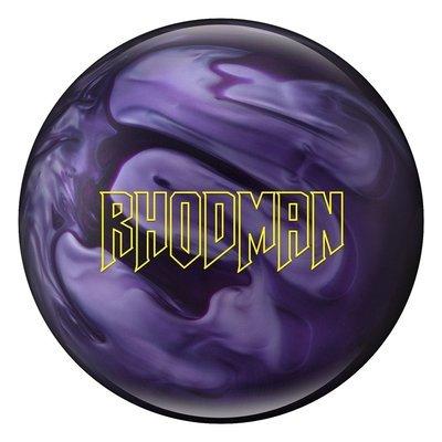 Hammer Rhodman Pearl
