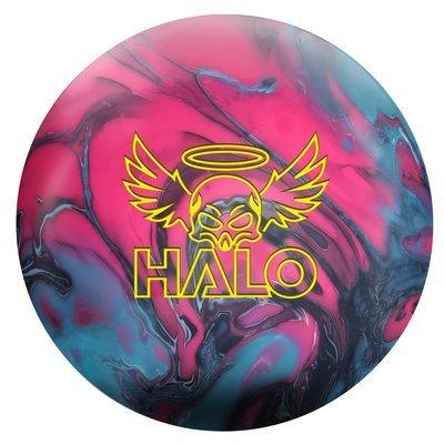 Roto Grip Halo Bowling Ball