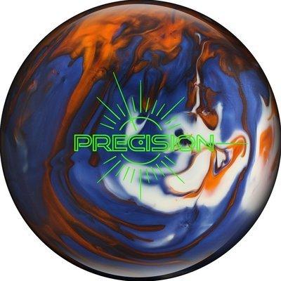 Track Precision Bowling Ball