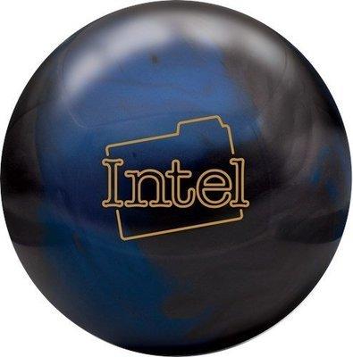 Radical Intel Pearl Bowling Ball
