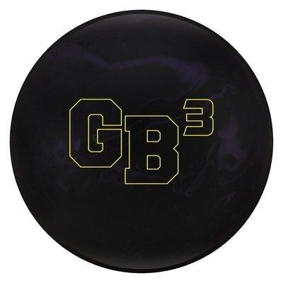 Ebonite Gambreaker 3 Bowling Ball