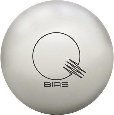 Brunswick Quantum Bias Bowling Ball